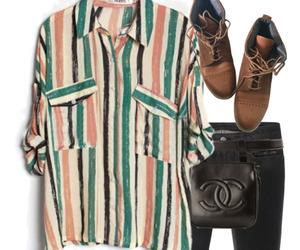 asos, clothing, and fashion image