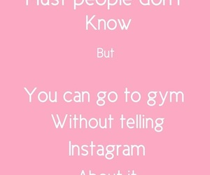 gym, quotes, and love image