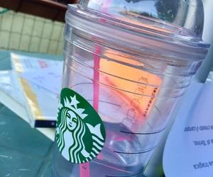 acqua, bicchiere, and color image