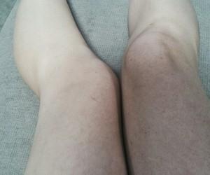 legs converse all star image