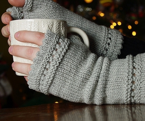 2009, gloves, and hands image