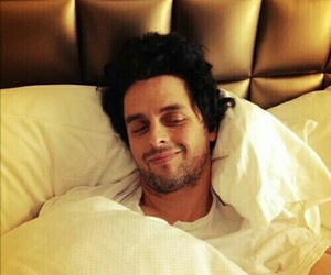 billie joe armstrong, bed, and green day image