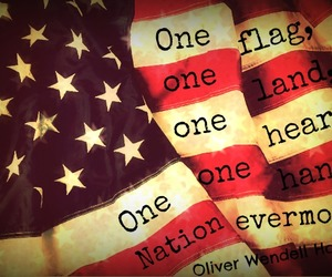 4th of july sayings image