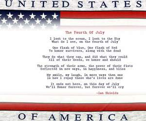 4th of july quotes and 4th of july poems image