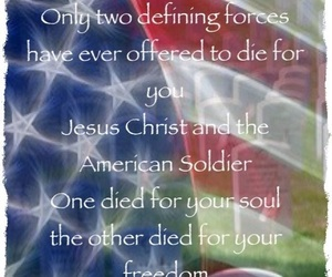 4th of july quotes image