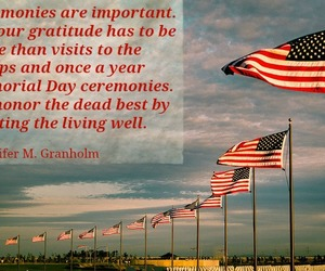 4th of july poems image