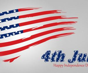 4th of july images image