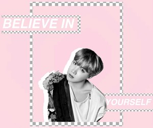 templates, asthetic, and bts edits image