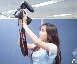hyeseong and elris image