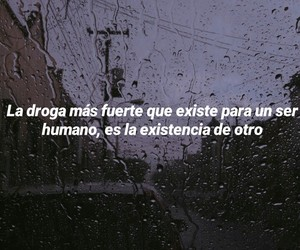 frases, tumblr, and textos image