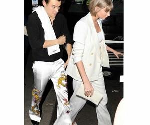 montagem, Taylor Swift, and haylor image