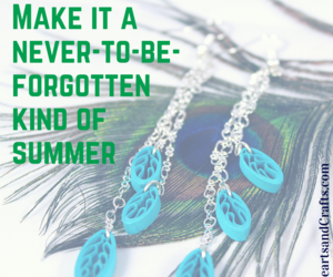 summer fashion, summer love, and summer jewelry image