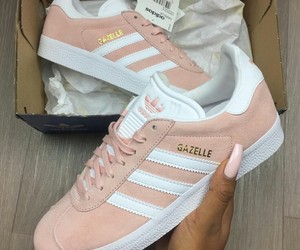 adidas, shoes, and pinterest image