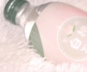 drink, pastel, and pink image