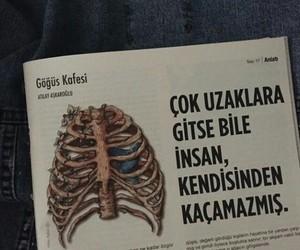 türkçe sözler and atİlay aŞkaroĞlu image