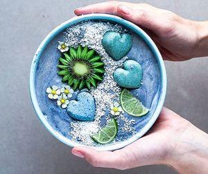 beautiful, food, and FRUiTS image