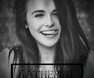 ad, katherine, and after death image