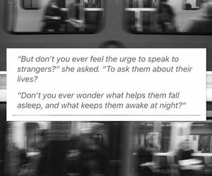 ask, deep, and feel image