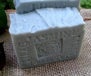 crafts, North Carolina, and handmade soap image