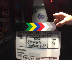 guitar, shawn, and mendes image