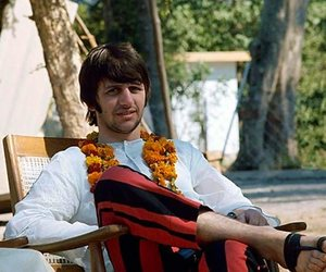 1968, 60s, and india image