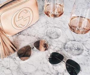 sunglasses, gucci, and accessories image