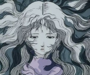 angel's egg image