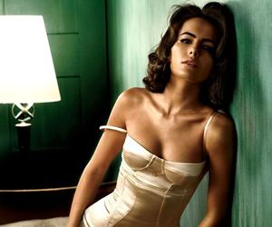 actresses, camilla belle, and celebrity image