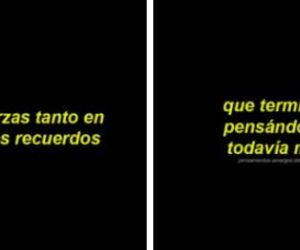 amor, frases, and cuotes image