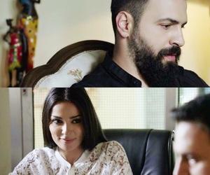 نادين نجيم and تيم حسن image