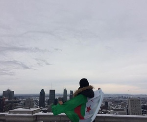 montreal, algerie, and 🇨🇦 image