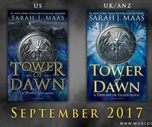 bloomsbury, throne of glass, and chaol image