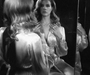 lana del rey, pretty, and vintage image