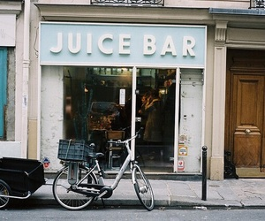 bar, hipster, and photography image