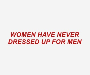 aesthetic, feminism, and pretty image