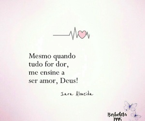 dEUS and ​amor image