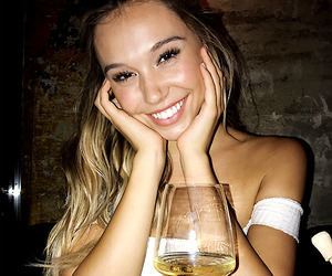 alexis ren, model, and alexisren image