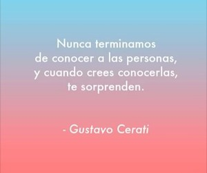 frases, feelings, and people image