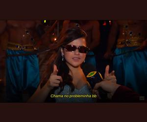 brasil, meme, and memes image