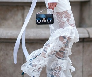 aesthetic, chanel, and dior image