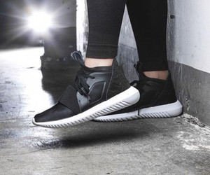 adidas, sneakers, and superstars image