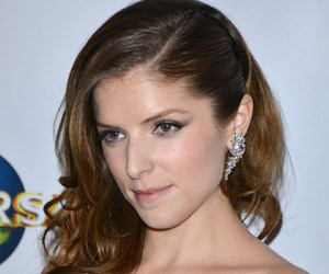 actresses, celebrity, and anna kendrick image