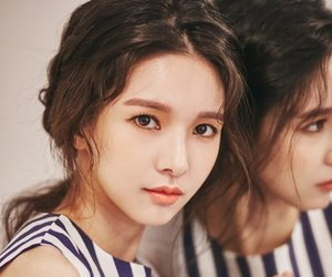 jei, kim jinhee, and fiestar jei image