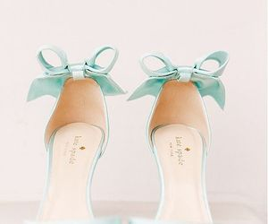 fashion, shoes, and wedding image