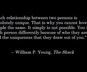 quote and the shack image