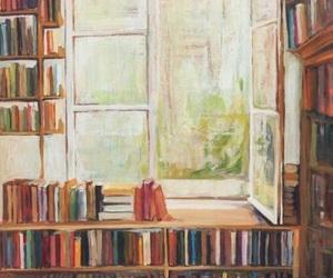 book, art, and beautiful image