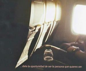 dreams, persona, and sueños image