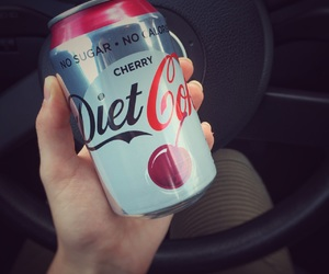 calories, love, and cherry image