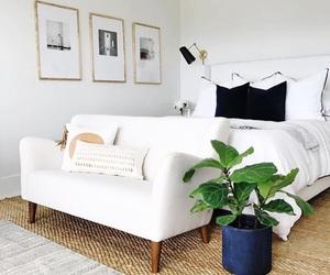 decor, fashion, and home decor image