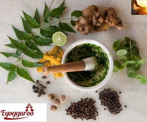 home remedies, gharelu upay, and natural remedies image